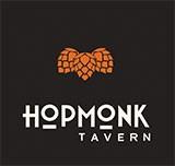 hopmonk_nbb2017_logo_160x160.jpg