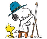 Uploaded by Charles M. Schulz Museum
