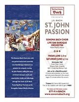 8ef87333_st_john_poster.jpg