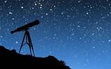 7bc497b3_stargazing-britain_2783402b.jpg