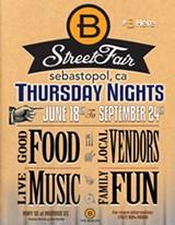 81cd6ea5_barlow_street_fair_web_new.jpg