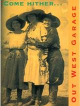 cowgirls_jpg-magnum.jpg