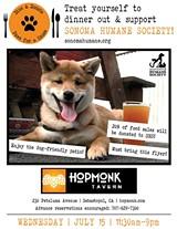 2a1a58c0_dine_donate_hop_monk_for_web.jpg