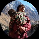f0b10679_nepalese_man_and_child.jpg