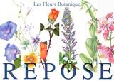 343c9ad4_les_fleurs_botanique_lowres.jpg