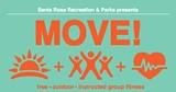 e2eecf1a_move-image.jpg