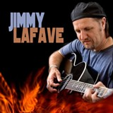 7eec860c_jimmy-lafave2_resize500x500.jpg