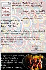65b6236b_monks-postcard80.png