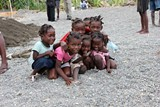 7697b70f_haiti_-_small_girls.jpg