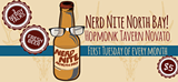 39690495_nerdnite-nb-fb-poster.png