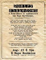 9c302cb3_poetry-shakedown.jpg