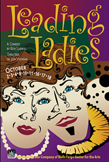 3dad0c93_leading_ladies_poster.png