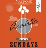 94321181_acoustic-sundays-sq-for-canvas.jpg