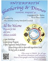 8cfff687_sonoma_county_interfaith_aug_30_dinner_flyer_2015.jpg