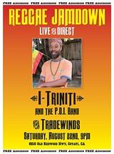 736011fc_tradewinds-poster-600.jpg