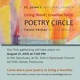 0d32f6a9_poetry_circle.jpg