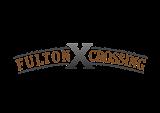 4673d9a6_fulton_x_crossing-01.png