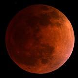 5bcbd294_total-lunar-eclipse-april-15-mt-lemmon-skycenter-3.jpg