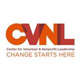 cvnl_logo_400x400pixels_web_jpg-magnum.jpg