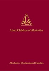 1408e264_adult_children_logo.png