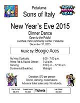 f128d7fa_new_year_s_eve_2015.jpg