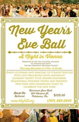 fd8528b5_new_year_s_eve_ball_2015_jpg.jpg