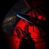 10840cb1_robert_ferguson_observatory.jpg