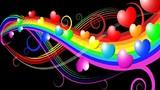 458d99b3_neal_grace_logo.jpg