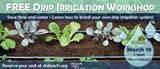 af009fab_drip_irrigation_image.jpg