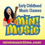 8556151d_mm_minimusic_160x160m.jpg