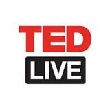 385b6f33_ted_live_logo_public.jpg