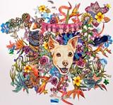 dfbcb3d1_nancy_flower_dog.jpg