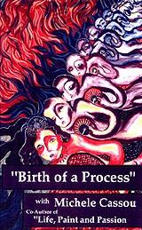 10881f27_birthprocess2.jpg
