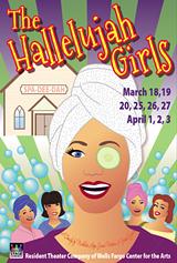 06a02da9_hallelujah-girls.png
