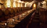 a17d3b3c_bvw_cave_dinner.jpg