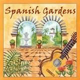 aa0c2649_spanish_gardens_web_tile.jpg