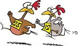 28bb1b9b_running_chickens.jpg