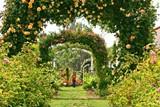 c7023e1c_garden_allee_400_x_600_mk_img_0501.jpg