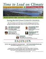 67511258_saving_the_bay_from_climate_change.jpg