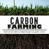 8d3a9bb9_carbon_farming_square.jpg