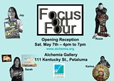 26f2fdfa_focus_on_four_postcard.jpg
