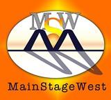 48853119_msw_2016_logo.jpg
