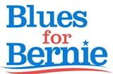 4b79362c_blues_for_bernie_logo.jpg