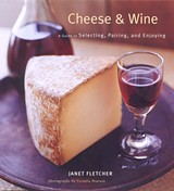 29bce08c_cheese_and_wine_cover.jpg