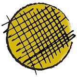 logo_circle_jpg-magnum.jpg