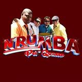 3a723eaf_orquesta_nrumba.jpg