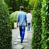 d8c73975_garden_path_square_small.jpg