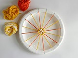 08b29922_6_sun_paper_plate_weaving_yarn.jpg