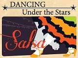 4e51f73b_dancing-under-the-stars-salsa_event2015.jpg