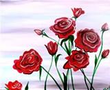 cb1eb1a7_roses_opt.jpg